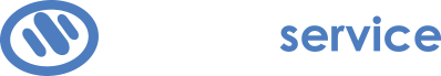 Compuservice Guatemala